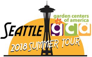 2018 GCA Summer Tour - Rapid Garden POS