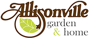 Allisonville Nursery, Garden & Home - Rapid Garden POS