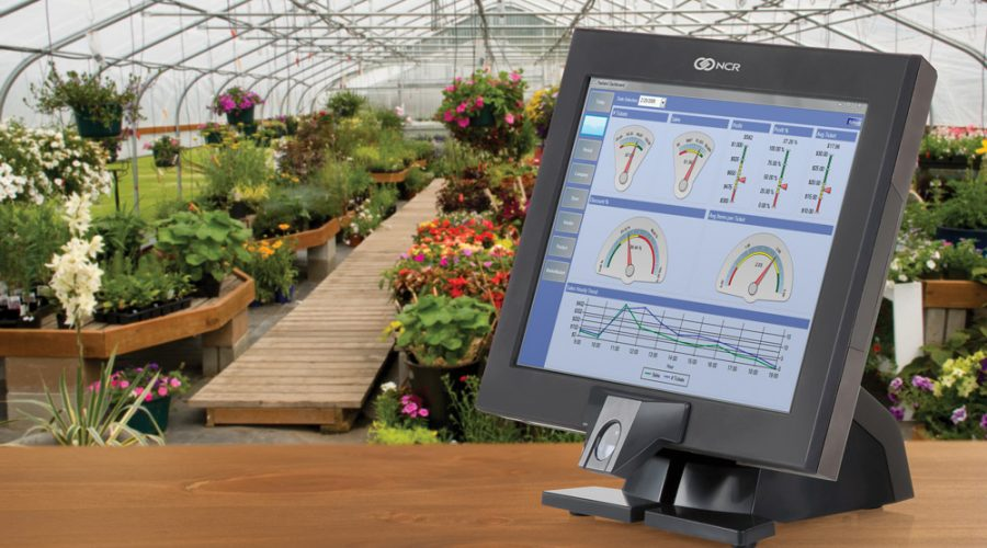 Your POS System = Better Customer Relations For Garden Centers