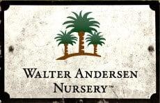 walter-anderson-logo
