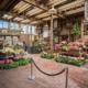 Increasing Profits Feature – Garden Center Magazine