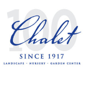 Chalet Nursery - Rapid Garden POS Customer