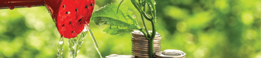 Rapid Garden POS - Garden Center Magazine - Growing Profitability - Rapid2Grow