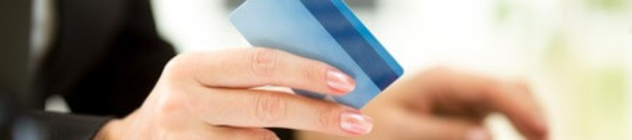 Managing Billing and Payments - Rapid Garden POS