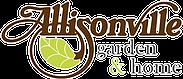 Allisonville Nursery, Garden & Home - Rapid Garden POS
