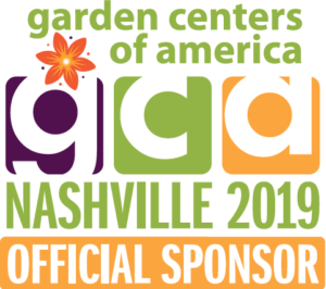 GCA Summer Tour Logo - Rapid Garden POS Sponsor