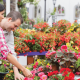 Ease into Spring: Six ideas to maximize sales during the busiest season