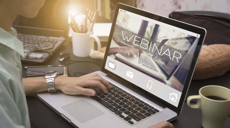 RapidPOS Webinar: Reports, Tools, & Tactics for Controlling your Inventory