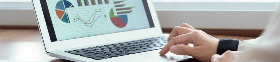 RapidPOS Webinar: NCR Counterpoint Reporting