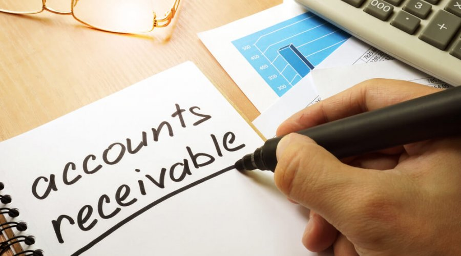 RapidPOS Webinar: Working With Accounts Receivable in Counterpoint (A/R)