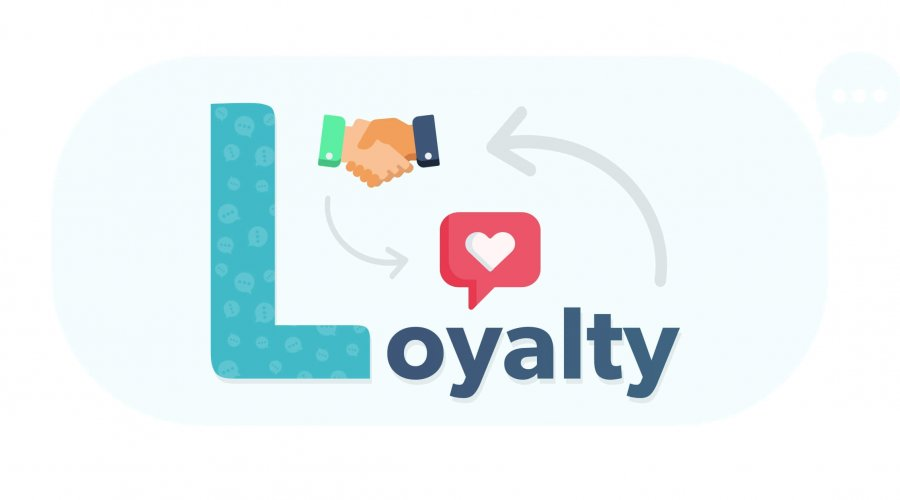 RapidPOS Webinar: Creating and Managing Loyalty Programs in Counterpoint
