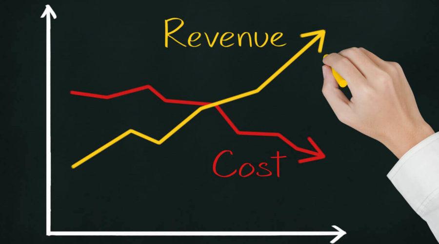 RapidPOS Webinar: Understanding Cost in Counterpoint